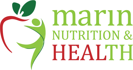Marin Nutrition and Health